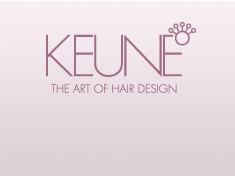 Mini Hair Salon Logo and Images
