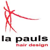 Annrico's Hair & Beauty Salon Logo and Images