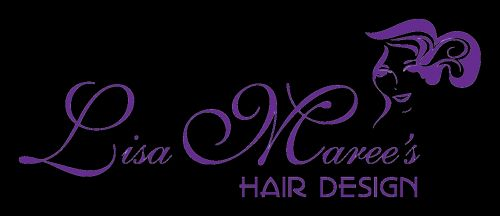Shear Indulgence Hair Salon Logo and Images