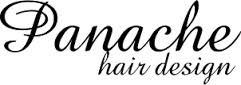 N Tice Hair Studio Logo and Images