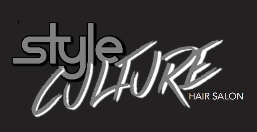 Style Culture Logo and Images