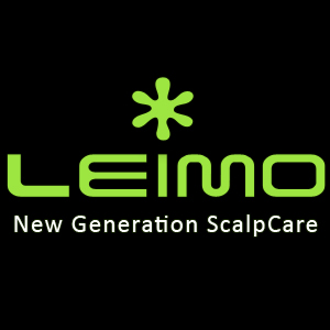 Leimo Laser Comb Hair Loss Treatment Logo and Images