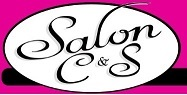 Salon C&S 4 Hair Logo and Images