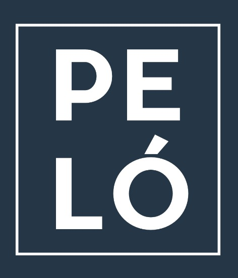 Pelo Style Logo and Images