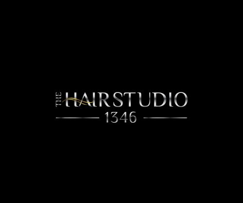 The Hair Studio 1346 Logo and Images
