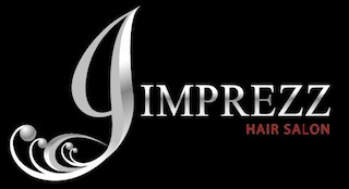 imprezz Logo and Images