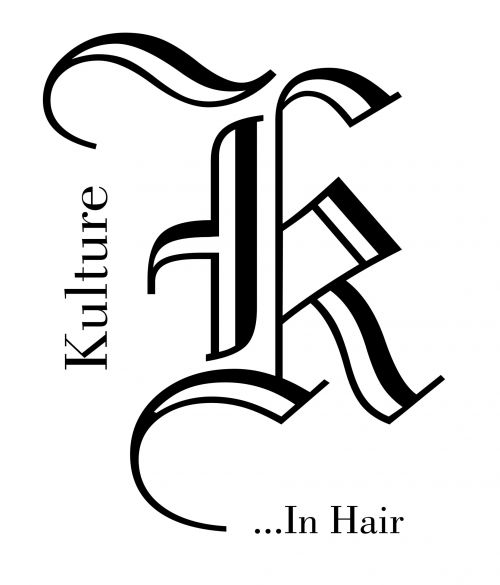 Kulture In Hair Avalon Logo and Images