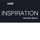 Mancuso Hair Skin & Body Logo and Images