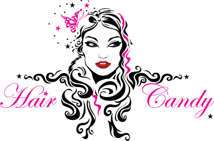 Hair Candy Hair Extensions Helensvale Gold Coast Hairdresser