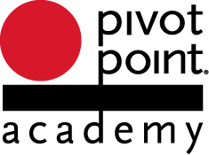 Pivot Point Academy Logo and Images