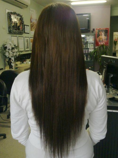 Hair Extensions In Sydney Region Sydneyhairdressers