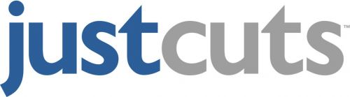 JustCuts Castle Towers Logo and Images