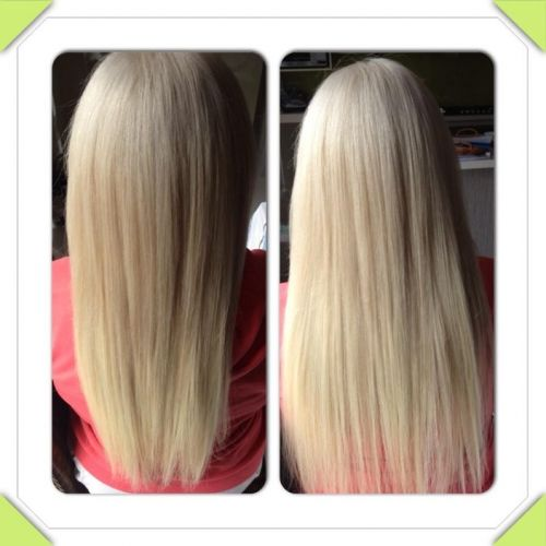 Mobile Hair Extensions Direct Brisbane North