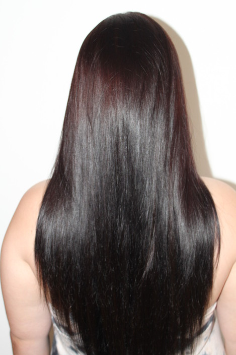 Mobile Hair Extensions Direct Brisbane North Petrie Sydney