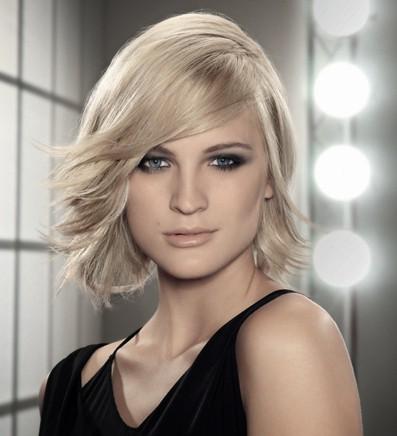Pure Platinum Hair & Beauty