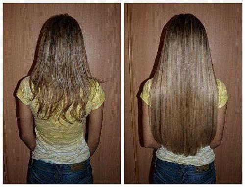 Hairdressers in adelaide region adelaidehairdresser hair extensions pmusecretfo Choice Image