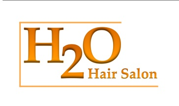 H2O Hair and Beauty