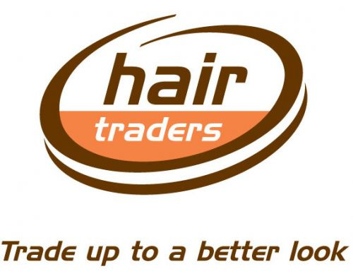 Your Hair Traders Logo and Images