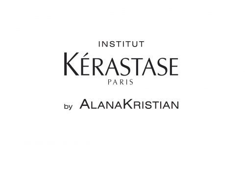 AlanaKristian Logo and Images