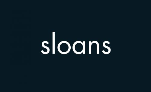 Sloans Of Lane Cove Logo and Images
