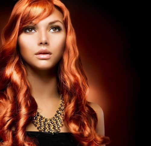 Hair Products In Adelaide Region Adelaidehairdresser