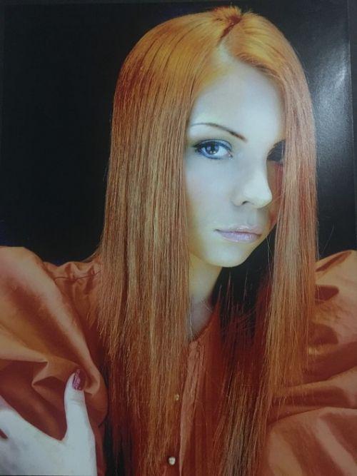 Sandys Hair Extensions Beauty Hawthorn Adelaide Hairdresser