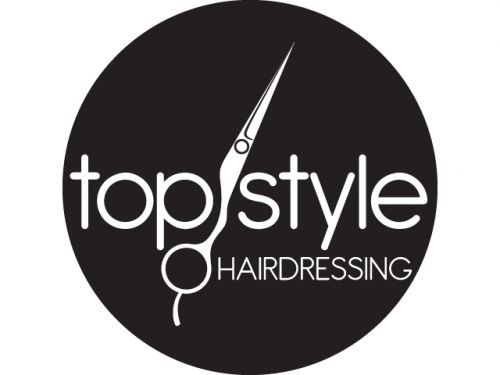 Top Style Hairdressing