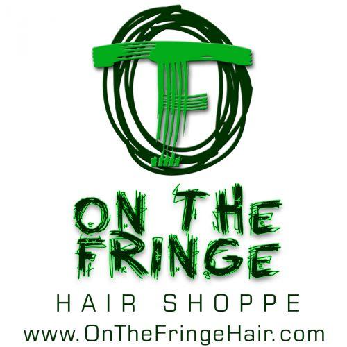 On The Fringe Hair Shoppe
