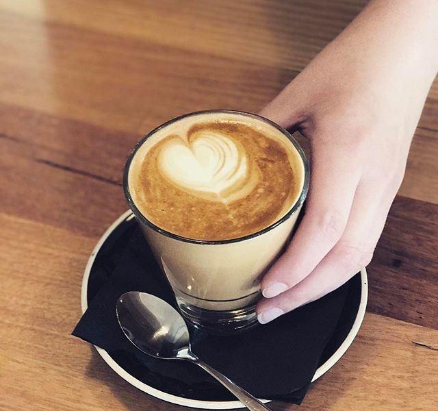 Zest Cafe Image