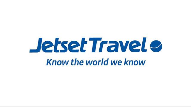 Jetset Ballarat Image