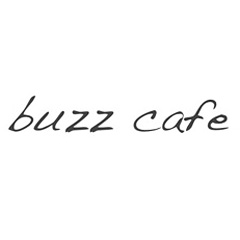 Buzz Cafe Image