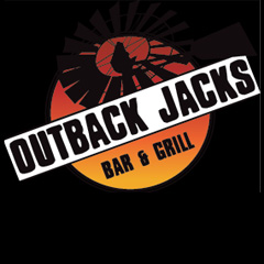 Outback Jacks Bar & Grill Image