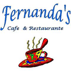 Fernanda's Cafe & Restaurant Image
