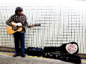 Brisbane Photography Tours Image