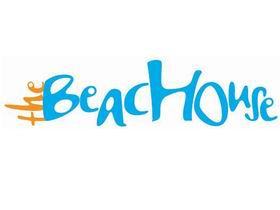 The Beachouse Logo
