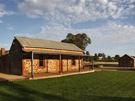 Hentley Farm Image