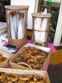 Kalamunda Farmers Market Image