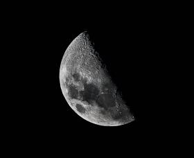 Warrumbungle Observatory Image