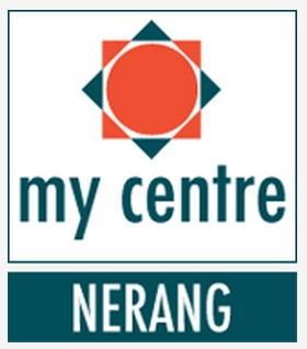 My Centre - Nerang Image