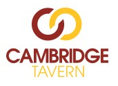 Cambridge Tavern Image