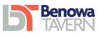 Benowa Tavern Logo