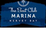 Boat Club Marina Image