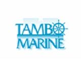 Tambo Marine Pty Ltd Image