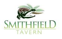 Smithfield Tavern Image