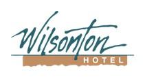 Wilsonton Hotel Image