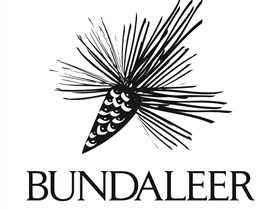 Bundaleer Wines Image