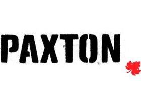 Paxton Image