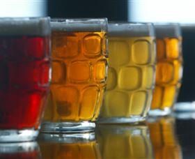 The Illawarra Brewery Image