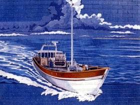 Southern Fleurieu Fish Image