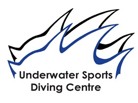 Underwater Sports Diving Centre Image